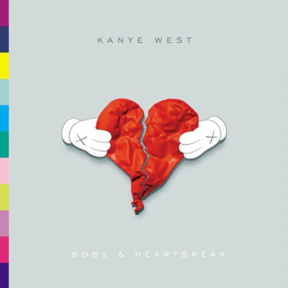 kanye-west-808s-heartbreak-kaws-2