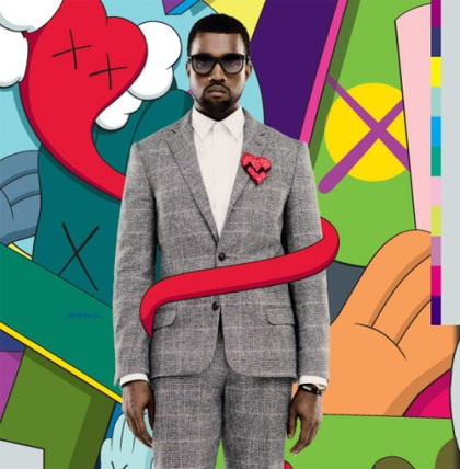 kanye-west-808s-heartbreak-kaws-3