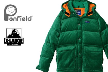xlarge-penfield-summit-jacket-1