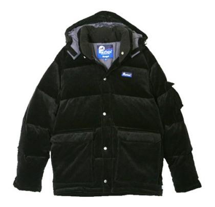 xlarge-penfield-summit-jacket-2