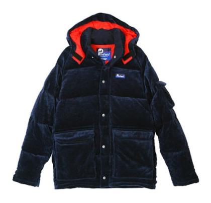 xlarge-penfield-summit-jacket-3