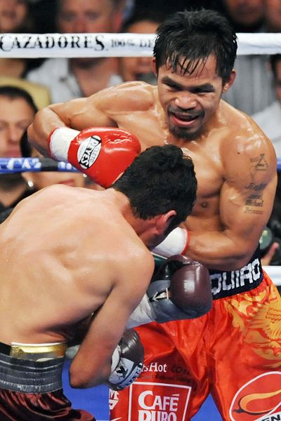 box_g_pacquiao05_400