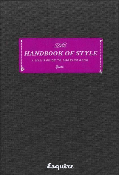 esquire-handbook-style-looking-good-2