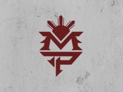 mp-logo1