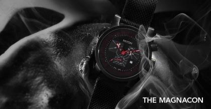 nixon-watch-campaign3