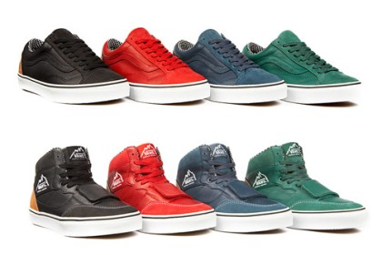 vans-supreme-mountain-old-skool-013