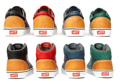 vans-supreme-mountain-old-skool-014