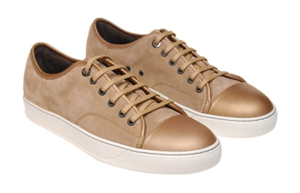 lanvin-bronze-leather-suede-trainer-01