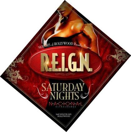 reign-promo