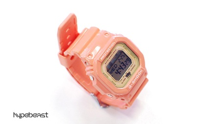 in4mation-gshock-salmon-000-copy