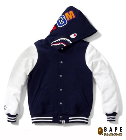 bape-a-bathing-ape-shark-jacket-2009