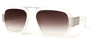 crooks-mosley-tribes-castellano-sunglasses-2