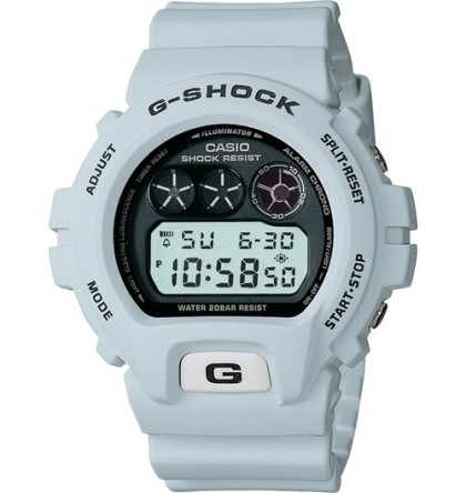 g-shock-limited-edition-surfing-open