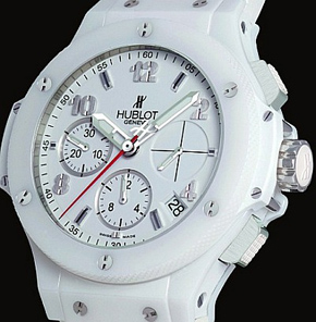 hublot-big-bang-41-mm-white-watch-1209136183