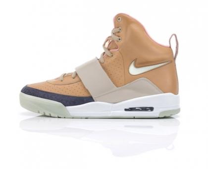 nike-sportswear-air-yeezy-0411