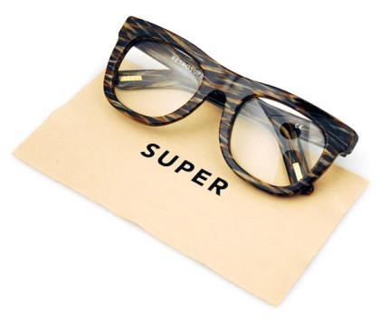033109_super_1