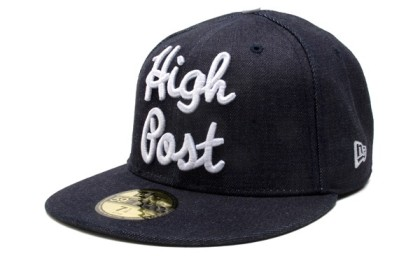 acapulco-gold-high-post-hat