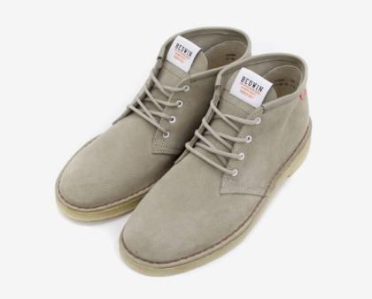 bedwin-clarks-desert-boots-2