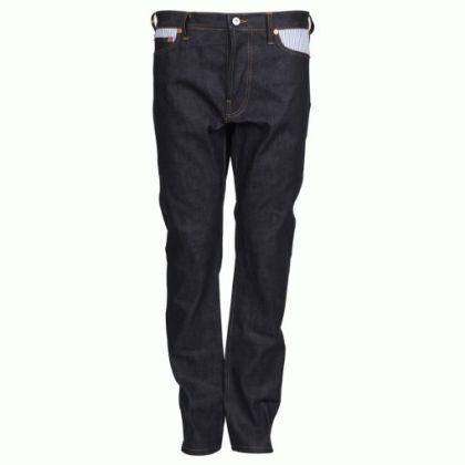 bleu-de-paname-jeans