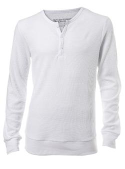 burton-white-grandad-long-sleeve-waffle-t-shirt1