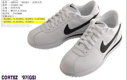 nike-cortez-white-100002