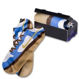 nike-sb-homer-dunk-socks