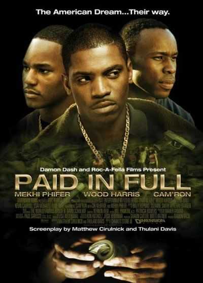 paid_in_full1