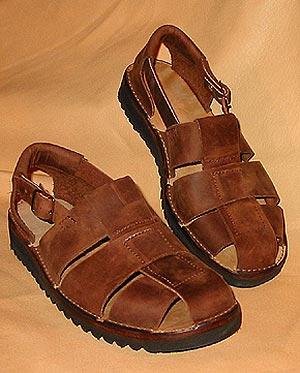 pic-28-mens-sandals
