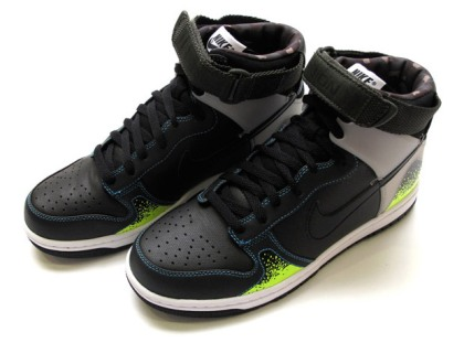 union-la-nike-sportswear-dunk-high-challenge-1