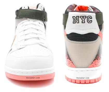 union-nyc-nike-sportswear-dunk-high-challenge-2
