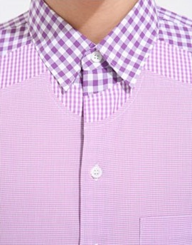 cdg-gingham-patch-shirt-1-1