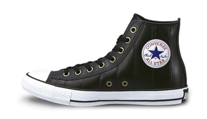 converse-japan-2009-july-releases-12