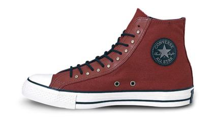 converse-japan-2009-july-releases-16