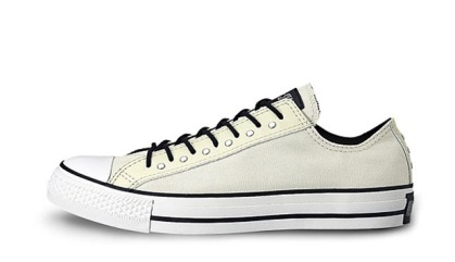 converse-japan-2009-july-releases-18