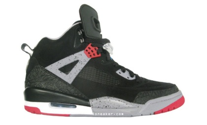 jordan-spizike-black-red-2010-2