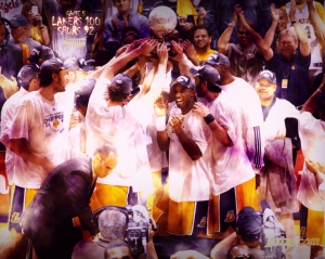 Los_Angeles_Lakers_NBA_Wallpaper