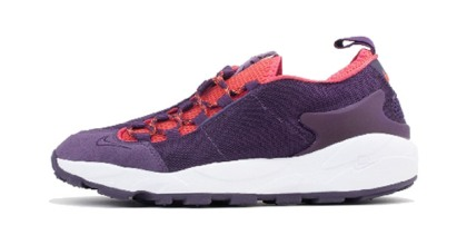 nike-air-footscape-purple-pink-1