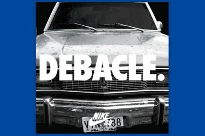 nike-sb-debacle-full-hd-video-showing