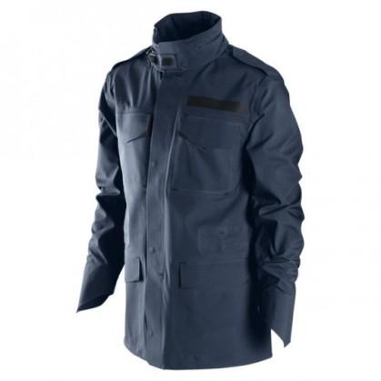 nike-sportswear-fall-2009-apparel-11-540x540