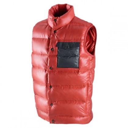 nike-sportswear-fall-2009-apparel-2-540x540