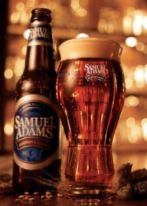 Samuel_Adams_Beer