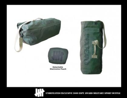 UNDFTD-09-ESPY-Bag-1-540x417