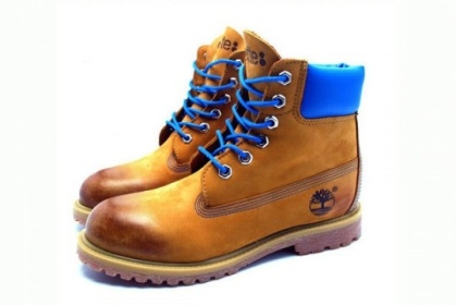 colette-x-timberland