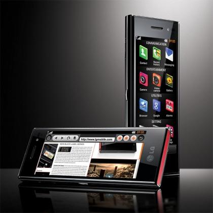 LG-New-Chocolate-BL40-1